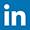 linkedin_miniera