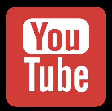 Youtube_miniera